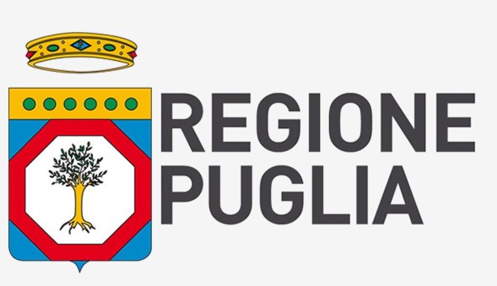 Sottomisura 1.3 PSR Puglia