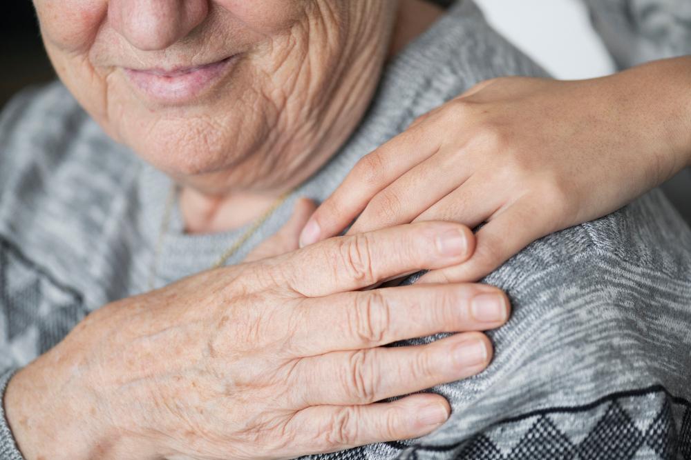 corso caregiver puglia