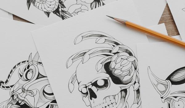 Corso tatuatore e piercer